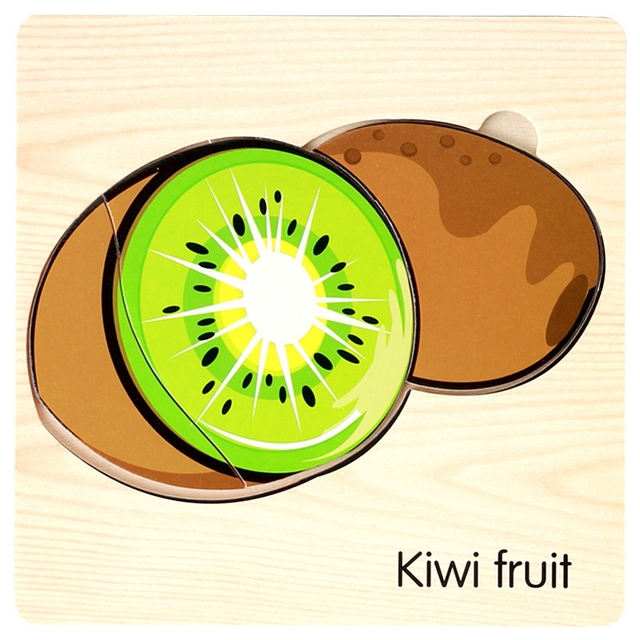 Cartoon Pictures Of Kiwi Fruit