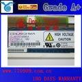 cheap laptop lcd screen CLAA141WB05A