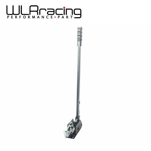 WLR RACING Hydraulic Drift Handbrake Lever Vertical with