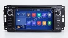 32G 6,2 «четырехъядерный Android 8,1 OS специальный автомобильный DVD для Chrysler PT Cruiser 2006-2012 & 300C 2010-2012 & Grand Voyager 2001-2012