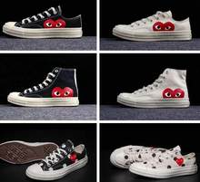 chaussures converse gros en chine