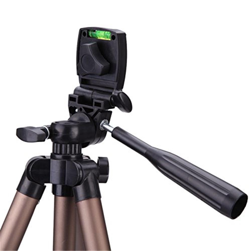 YIXIANG 5 in1 alumiiniseoskamerajalustateline jalkavarsilla Canon - Kamera ja valokuva - Valokuva 4
