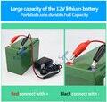 Зарядное устройство Baterry 12 v батарея аккумуляторная батарея для Система контроля доступа ИБП батареи 12 v Управление Лер источника питания