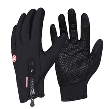 Upgrade Top Quality Cycling gloves Bicycle Gloves Full Finger Racing Road Mountain Bike Glove Size XS