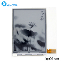 ED060SC7 LCD Screen For Amazon Kindle 3 KINDLE KEYBOARD KINDLE KEYBOARD 3G ED060SC7 LF