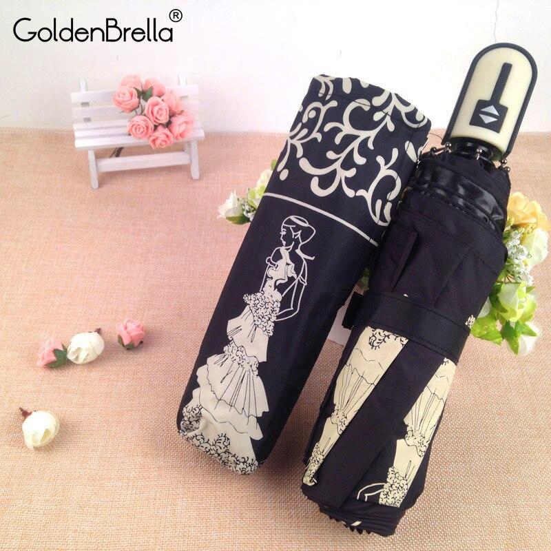 7017438e6cf44 top 8 most popular sun umbrella korea ideas and get free shipping ...