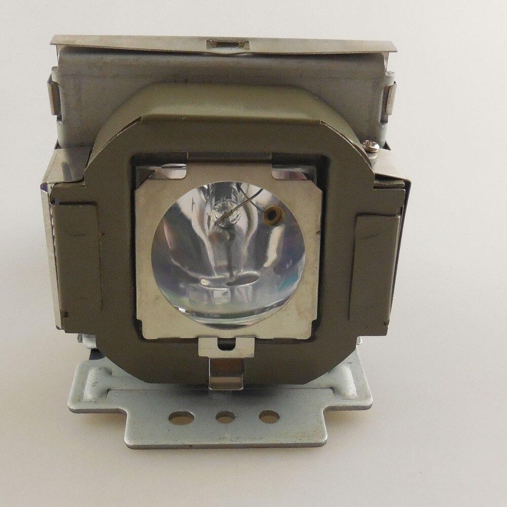 Haute qualité Projecteur ampoule 5J. J1Y01.001 pour BENQ SP830 avec Japon phoenix lampe originale brûleur