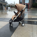 YOYAPLUS Folding Baby Umbrella Stroller original Carriage Baby Pram Style Travel Baby Stroller yoya Wagon Portable Lightweight
