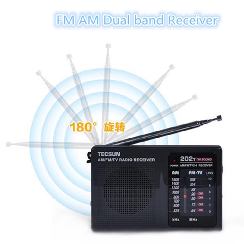 E0433-R202 Mini Radio (8)