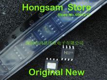 (100PCS) FD9515 FD9515B SOP8 המקורי חדש