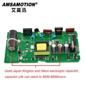 Image 5 - Amsamotion CPU226 6ES7 216 2BD23 0XB8 ממסר PLC 24I/16O 6ES7 216 2AD23 0XB8 טרנזיסטור PLC