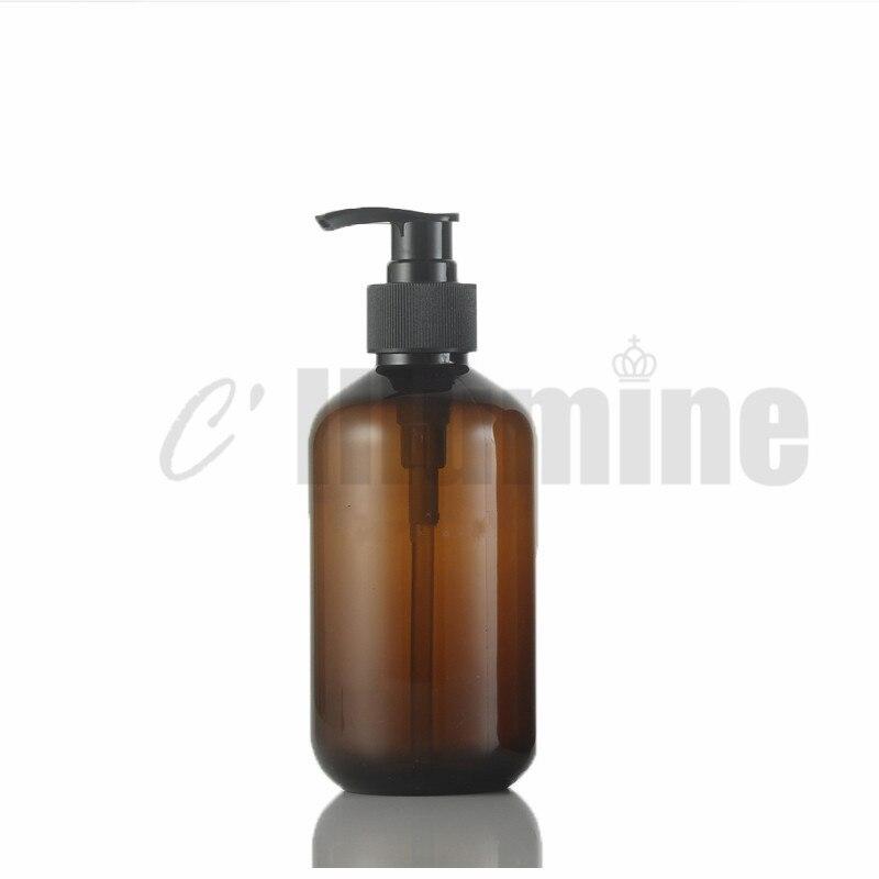 Extrait de point noir enlever la tête noire fraise vin creux nez nettoyage en profondeur pores acarides 1000ml