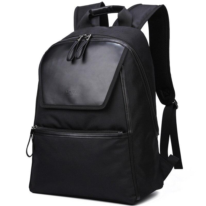 2016 Brand Backpack Women Casual Student School Laptop Bags Waterproof Nylon Travel Backpacks Large Bag for Men 2016 brand 40l waterproof nylon women