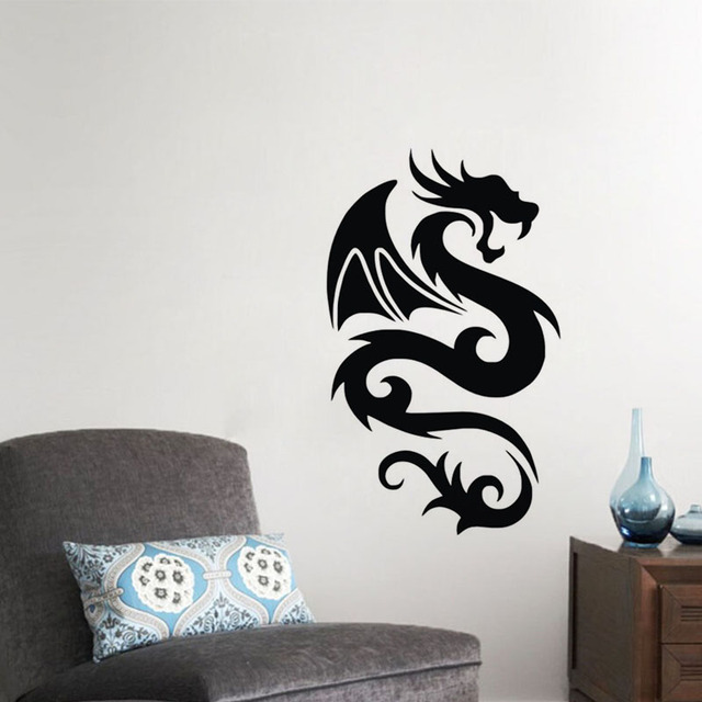 Emejing Wall Stickers Camera Da Letto Images - Design and Ideas ...