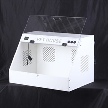 Climbing Box Hedgehog Guarding The Palace Pet Reptile Incubator Breeding Cabinet Tortoise Lizard Net High