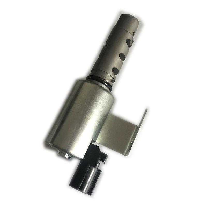 top 10 most popular vvt variable timing solenoid ideas and get free