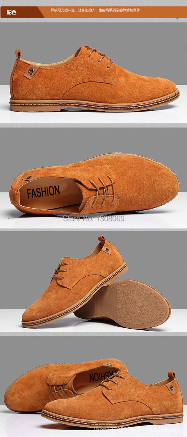 men shoes camel.jpg