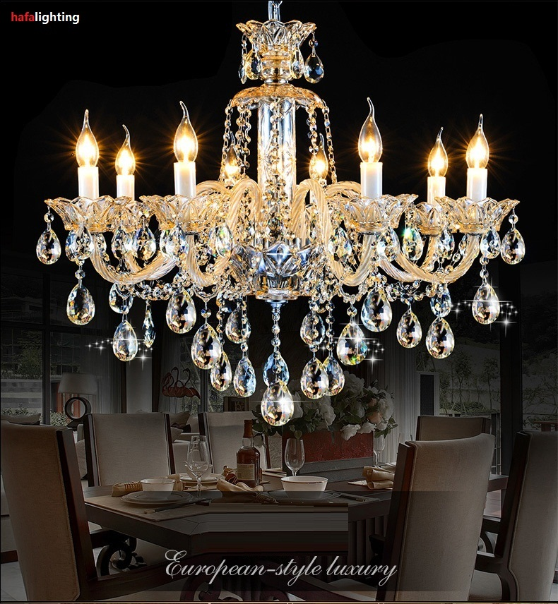 Champagne Crystal Lights Chandelier Luxury crystal Light chandelier Fixture bedroom living room chandelier crystal lighting chandelier lighting crystal luxury modern chandeliers crystal bedroom light crystal chandelier lamp hanging room light lighting