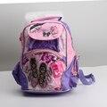 Новый досуг женская сумка студенческие сумки высокого качества по доступной цене сумка