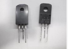 Si  Tai&SH    BCR12PM-12L BCR12PM  integrated circuit