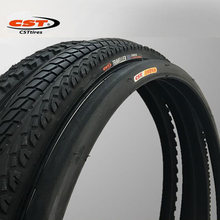 цена на High Quality CST 700x23C/25C/28C/32C/35C/38C/40C Road bikes tire road cycling 700*35C bicycle tyre bicycle tires mtb