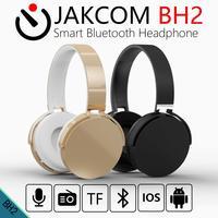 JAKCOM BH2 Smart Bluetooth Headset as Accessories in pugb caterpillar cat s60 joy con