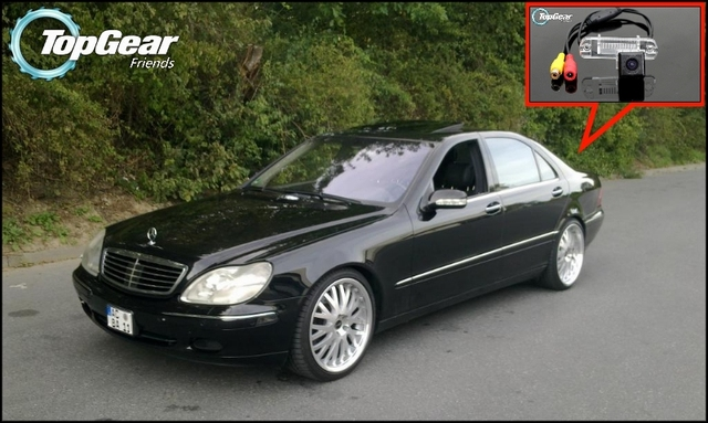 mercedes front poctra right lot com miami benz fl price