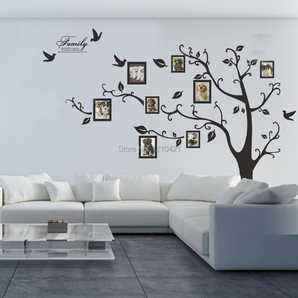 online get cheap art family tree aliexpress com alibaba group free shipping 80