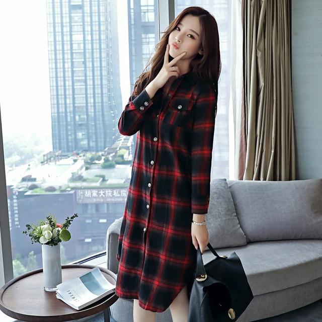 5f672791e9c34 2017 new Winter dresses