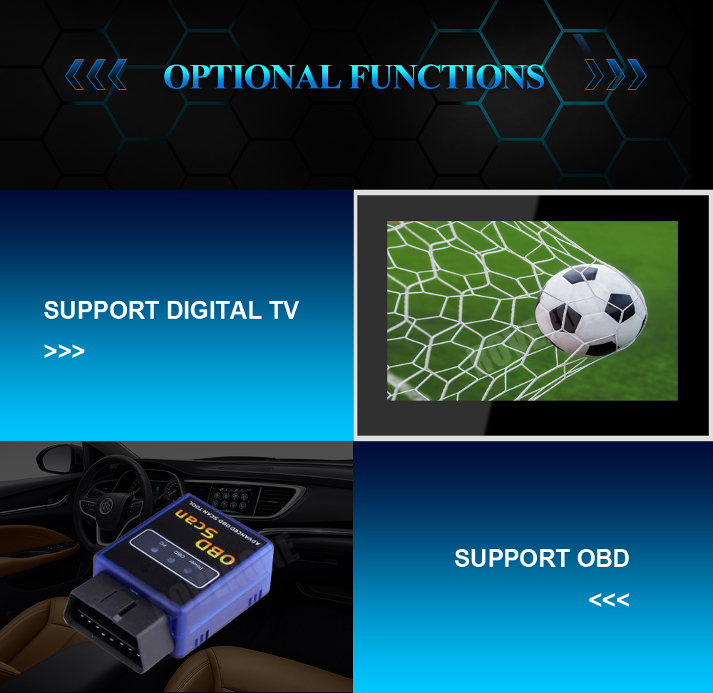 Excellent RoverOne Car Multimedia Player For Fiat Fiorino Qubo For Citroen Nemo For Peugeot Bipper Android 9.0 Octa Core Radio Navigation 25