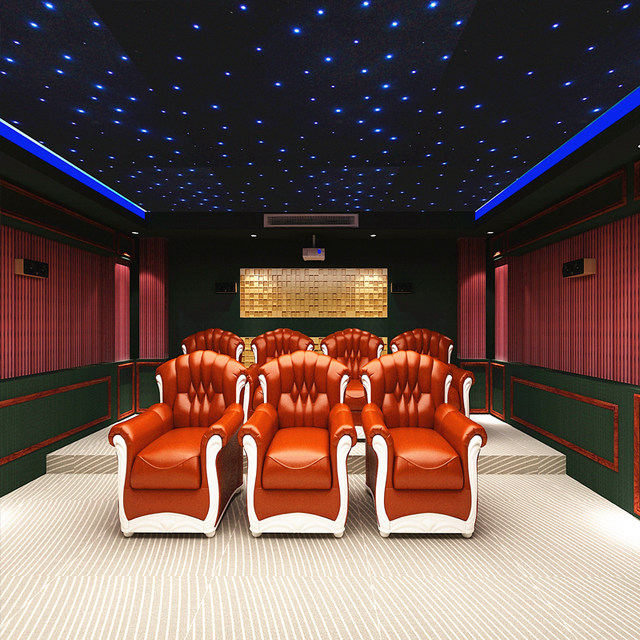 home theater ceiling lighting. Wonderful Theater High Power 32w Fiber Optical Star Ceiling Light For Home Theater Cinema  Decoration 2 X 500 Points 4 Meter For Home Theater Ceiling Lighting
