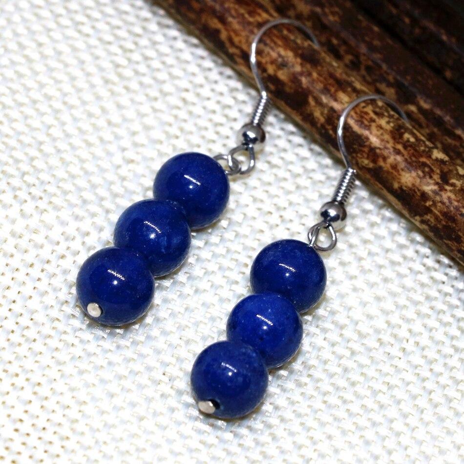 25 Verdadero lapis lazuli//20 x 10 mm oval cabochon//lapis Blue
