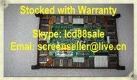 Лучшая цена и качество оригинальный синий доска lj64zu35 промышленных ЖК дисплей Дисплей