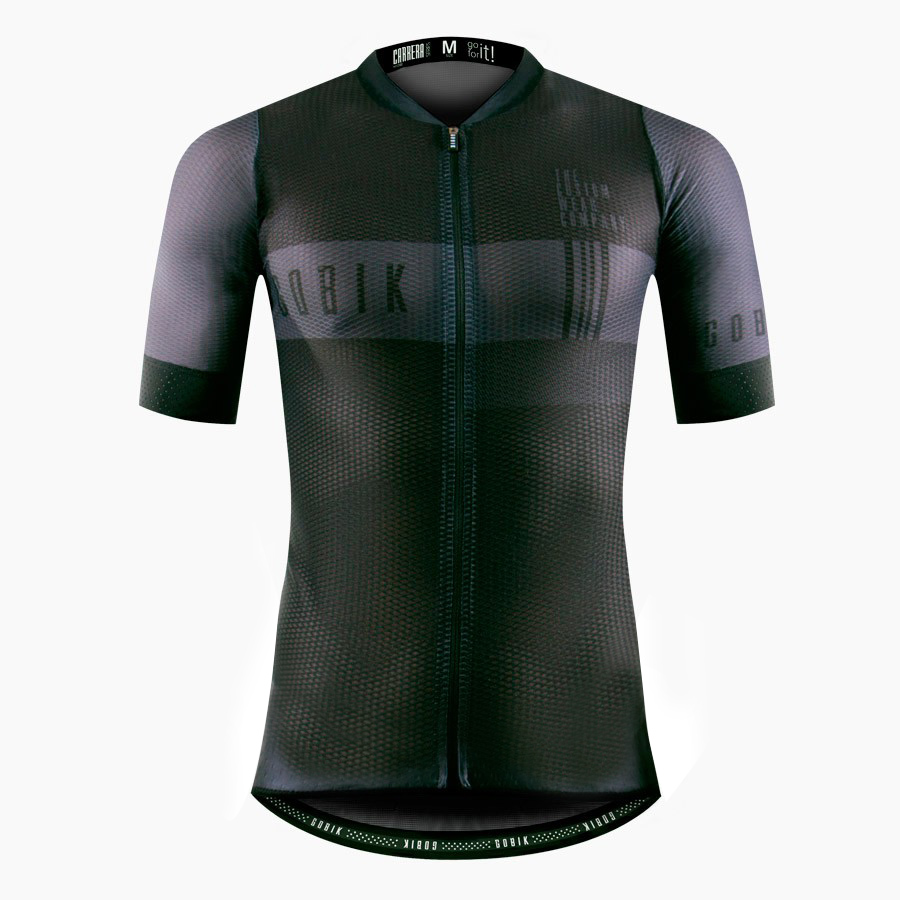 best quality 2018 newest climbers Cycling Jersey short sleeve Summer MTB Road Bicycle Clothing Wear Quick Dry bike wearbest quality 2018 newest climbers Cycling Jersey short sleeve Summer MTB Road Bicycle Clothing Wear Quick Dry bike wear