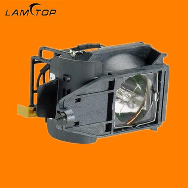 Compatible Projector lamps /projector bulb  with housing SP-LAMP-LP1   for LP130 compatible replacement projector bulb projector lamp with housing sp lamp 062 for in3916
