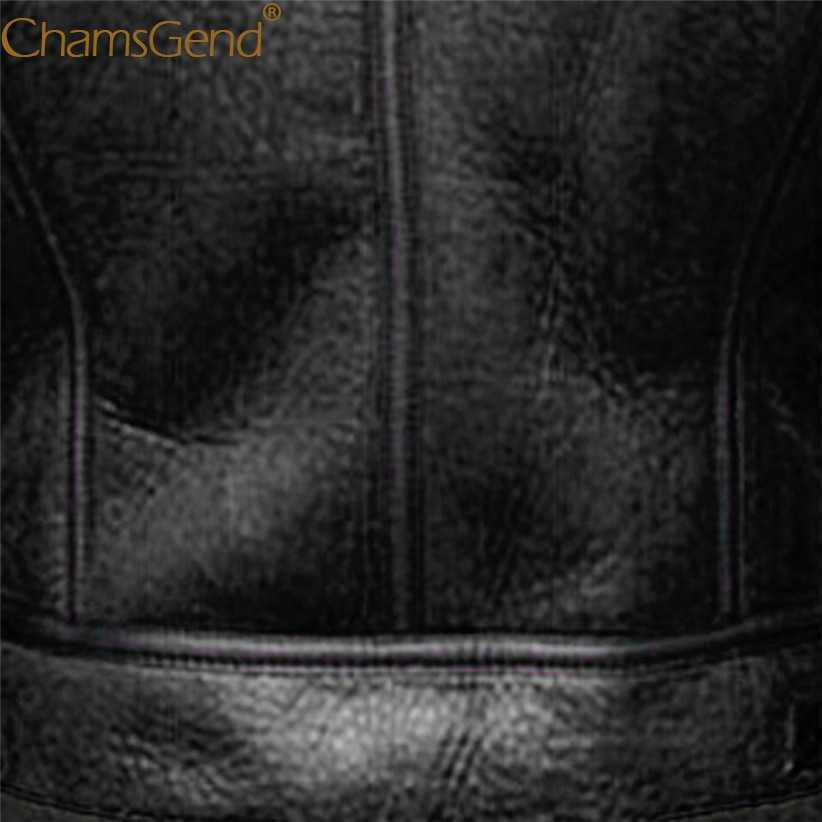 新デザイン冬のタートルネック毛皮ライナージッパーコートモトサイクリング防風服メンズウォームジャケット 81106