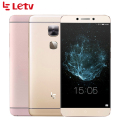"Original Letv leeco Le Max 2 X820 4G LTE Mobile Phone 6GB RAM 64GB ROM Snapdragon 820 Quad Core 5.7""Camera 21.0MP Smartphone"