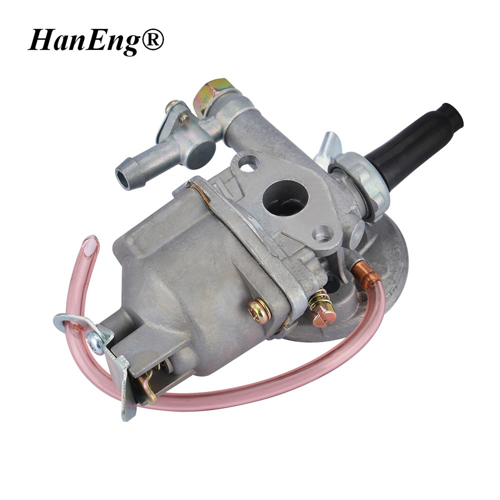 TD33 CARBURETOR AY FLOAT FOR KAWASAKI TD40 TD43 TD48 CG400 KAAZ TRIMMER CARBURTTOR BRUSHCUTTER CARB ASY WEEDEATER CARBY BLOWER