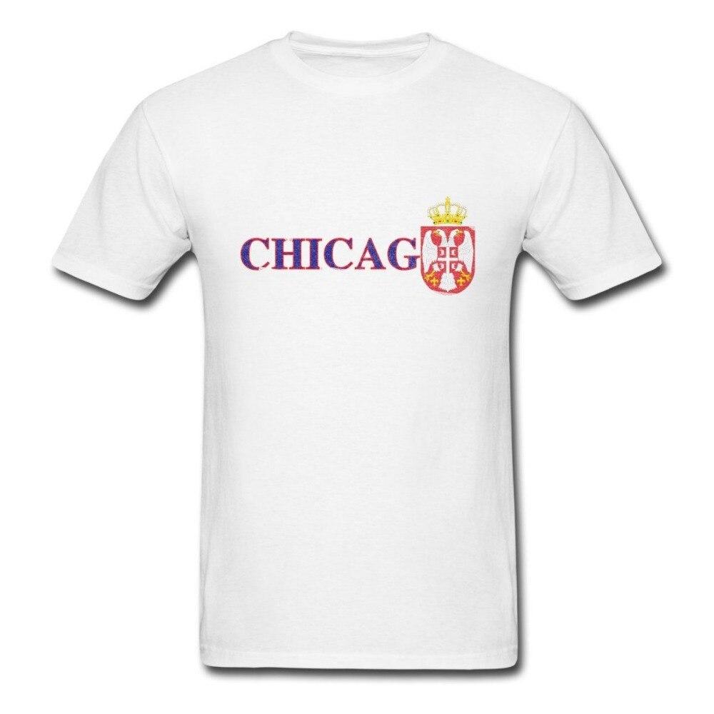 Popular rush boy buy cheap rush boy lots from china rush for Cheap t shirt printing chicago