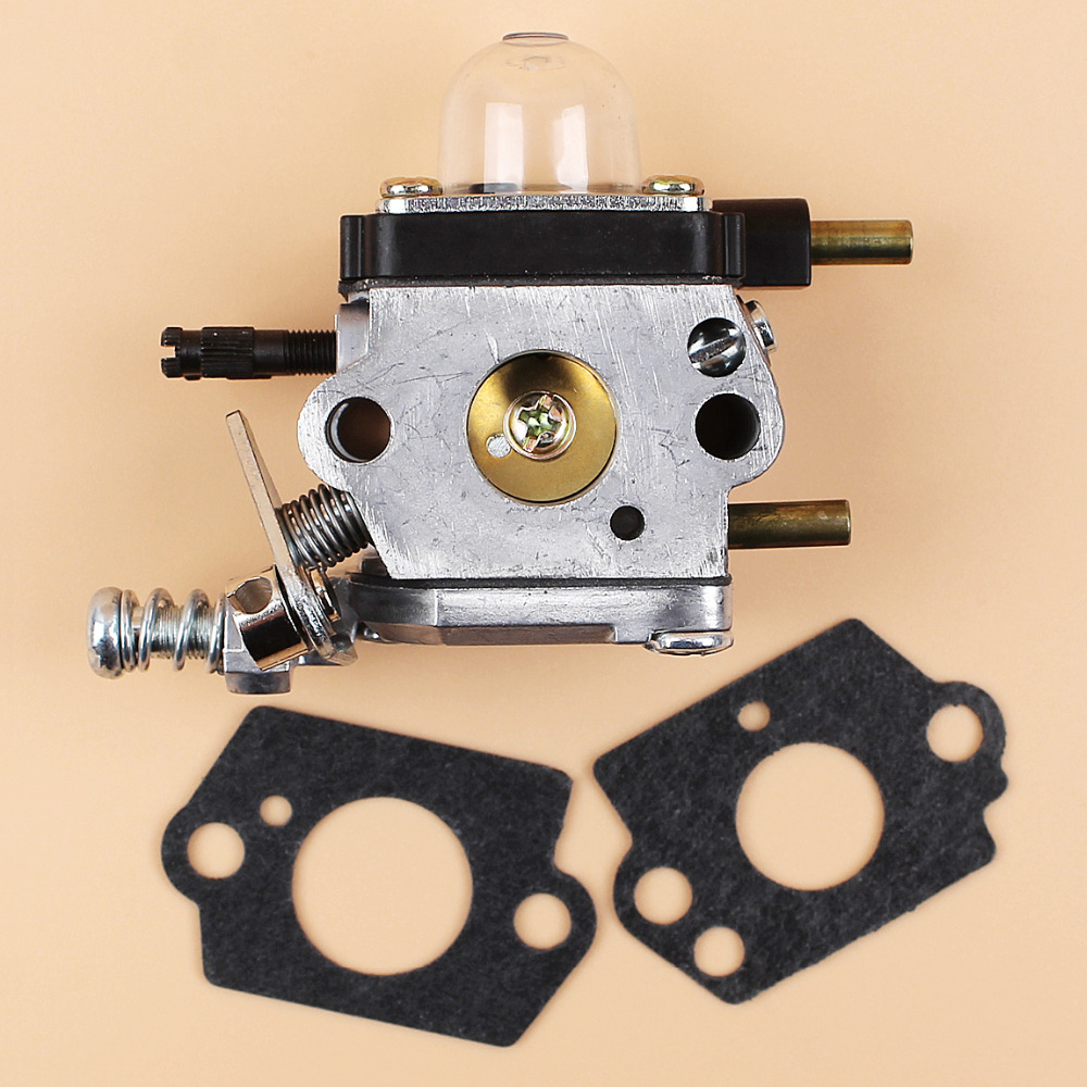 fullsize of mantis tiller carburetor