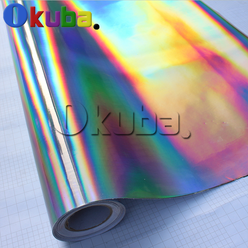 New-Arrival-Laser-Plating-Vinyl-Hologram-Full-Body-Car-Sticker-with-Air-Bubble-Free-Pvc-Rainbow-Film-4