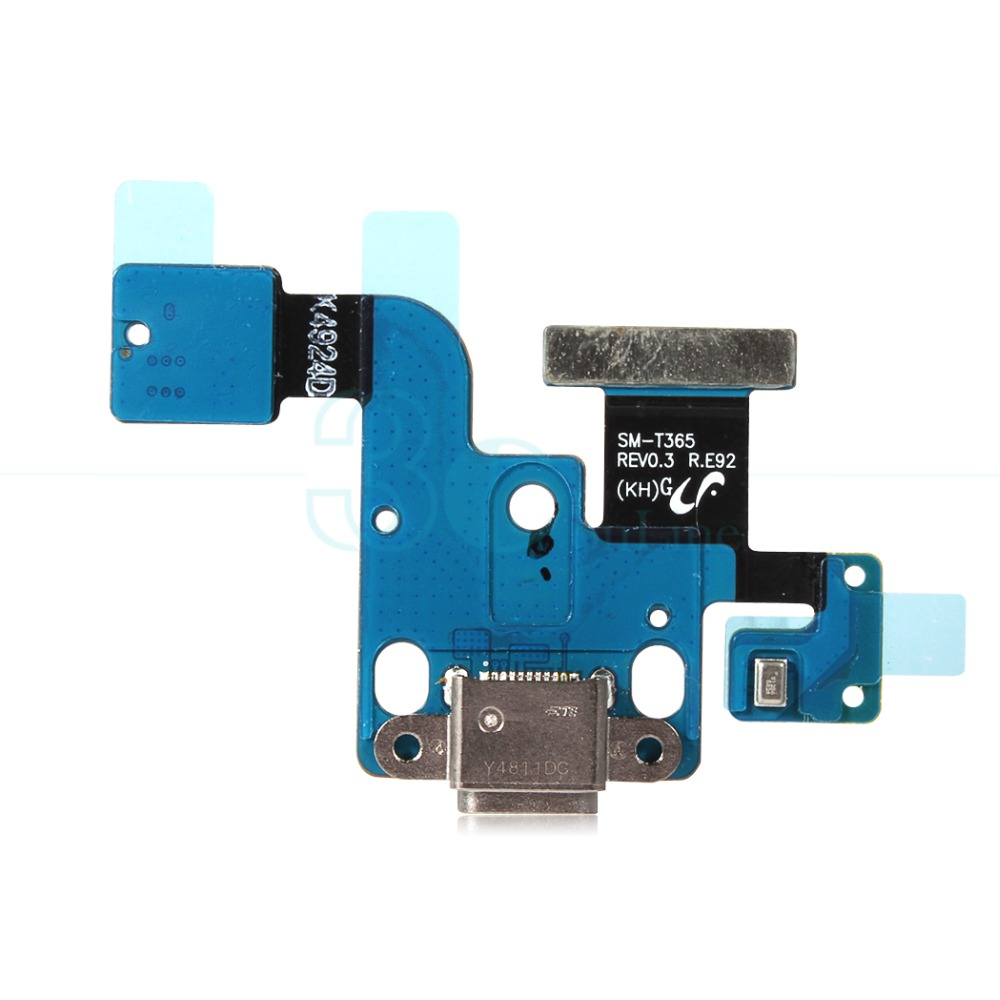 Genuine original samsung galaxy tab 3 8 0 original oem - Original Dock Connector For Samsung Galaxy Tab Active Lte T365 Sm T365 Micro Usb Charger