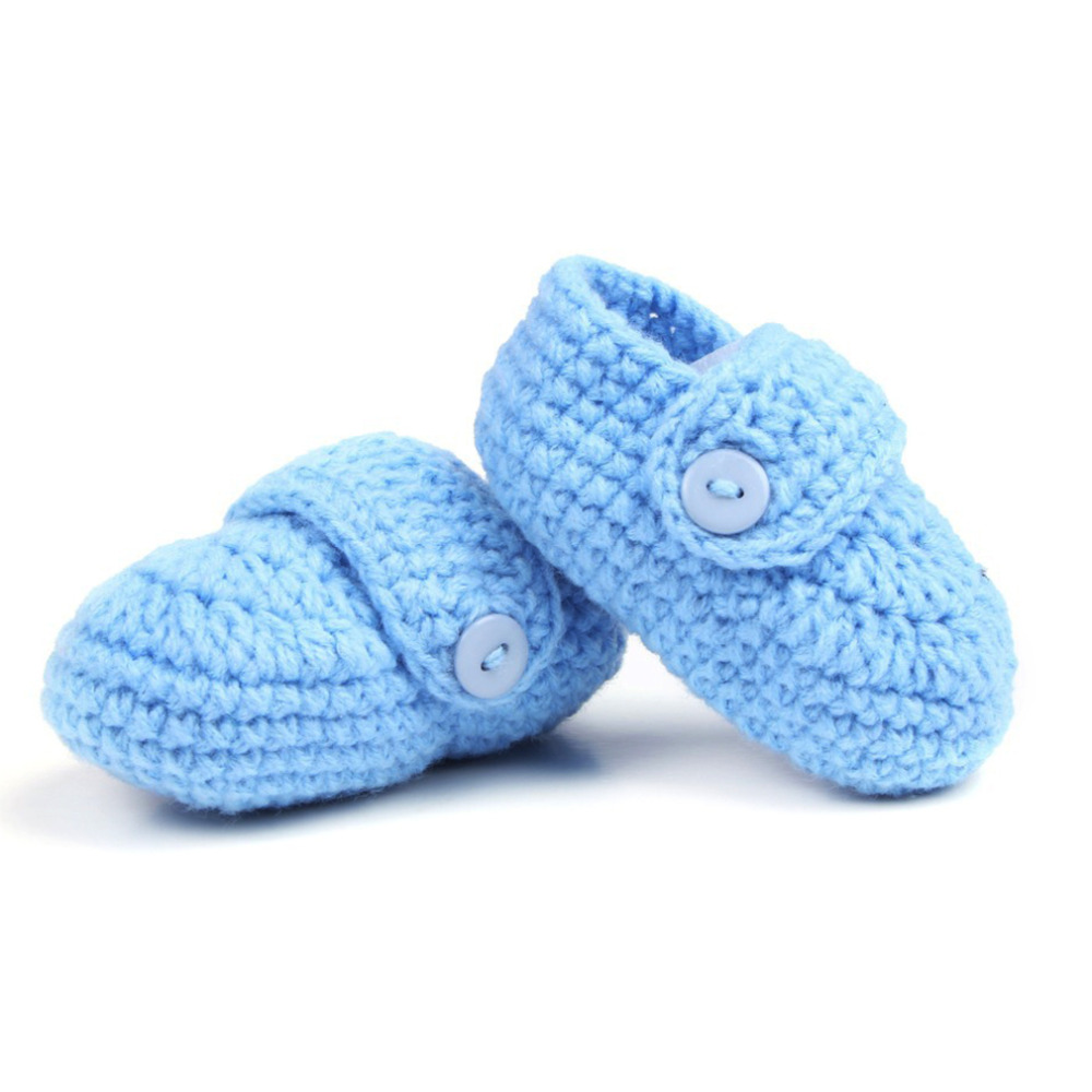 1-Pair-Cute-Comfortable-Infants-Toddlers-Baby-Soft-Crochet-Knit-Crib-Shoes-Walk-Socks-Top-Quality-2