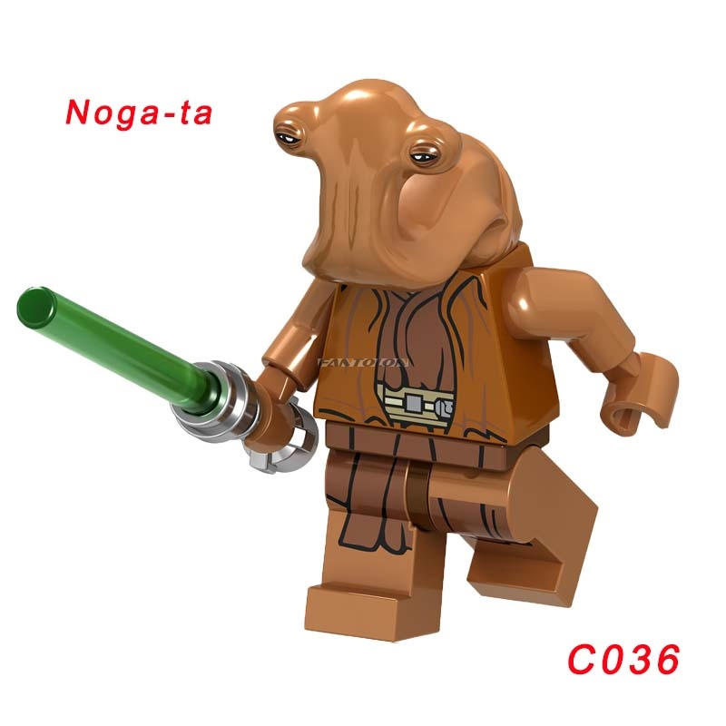 ithorian-jedi-master-noga-ta-with-lightsaber-star-wars-75051-jedi-scout-fighter-font-b-starwars-b-font-building-block-toy-for-children-c036