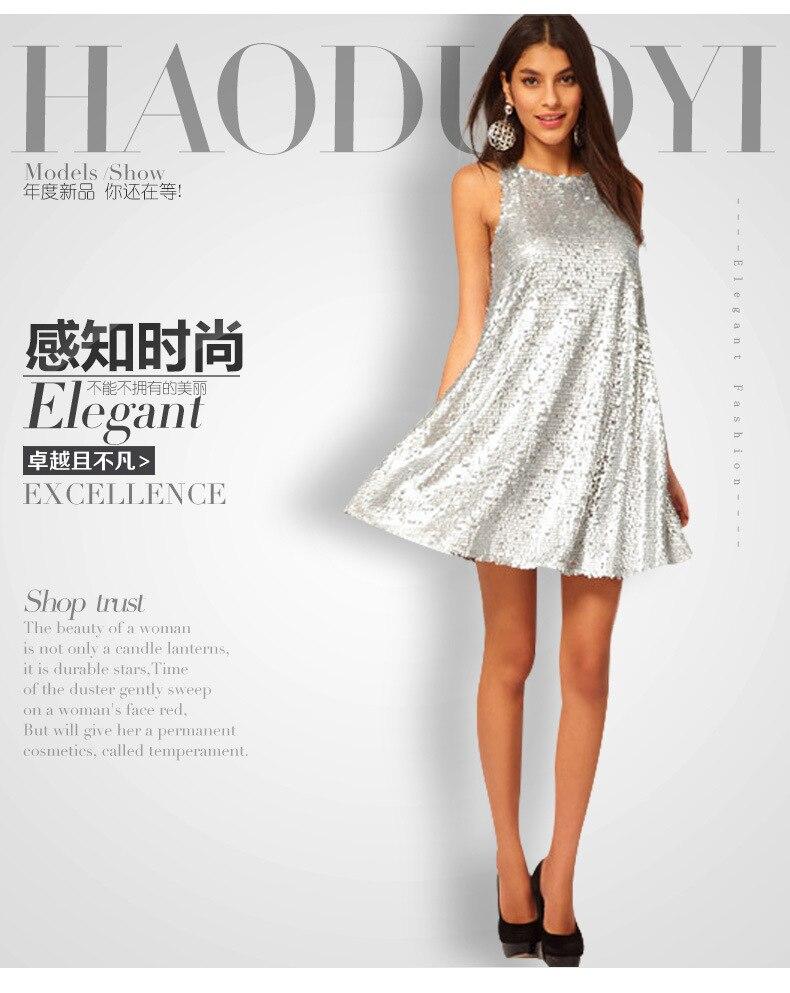 Großzügig 20s Stil Brautjunferkleider Ideen - Hochzeitskleid Ideen ...