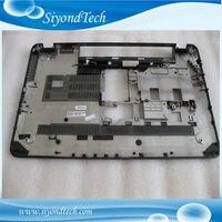 90% New Laptop Case D Bottom Housing For 15inch HP Envy15 Envy15 J 15 j000 15 j015 Series