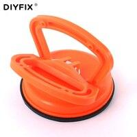 DIYFIX 4.6