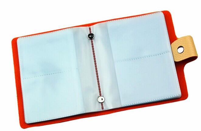 card holder (8)