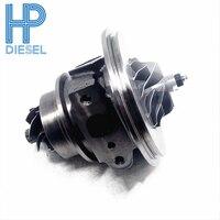 Turbine CT12B 17201-67010 17201-67020 Turbo charger cartridge chra for Toyota 4 Runner / Landcruiser TD 92Kw 125HP 1KZ-T 1993-