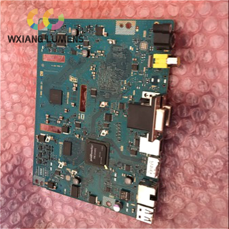 Projector Main Mother Board Control Panel Fit for SONY VPL-EX251Projector Main Mother Board Control Panel Fit for SONY VPL-EX251